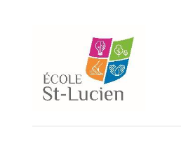 St-Lucien
